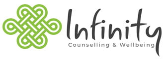 Counselling in County Durham
