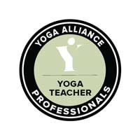 Yoga Alliance registered yoga instructor in County Durham